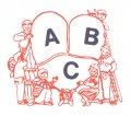 A.B.C. - ASSOCIAZIONE BAMBINO CARDIOPATICO